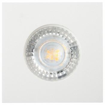 Встраиваемый светильник Denkirs DK2030 DK2031-WH