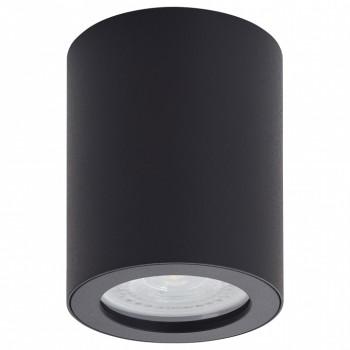 Накладной светильник Denkirs DK3007 DK3007-BK