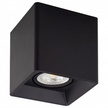 Накладной светильник Denkirs DK303 DK3030-BK