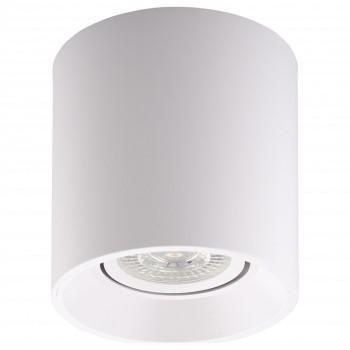 Накладной светильник Denkirs DK304 DK3040-WH