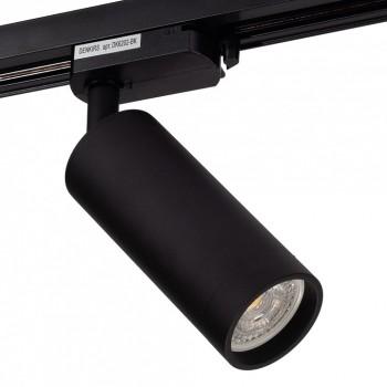 Светильник на штанге Denkirs DK620 DK6202-BK