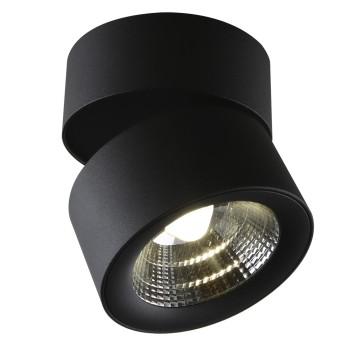 Светильник на штанге Divinare Urchin 1295/04 PL-1