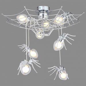 Подвесной светильник Ragno 1308/02 PL-8