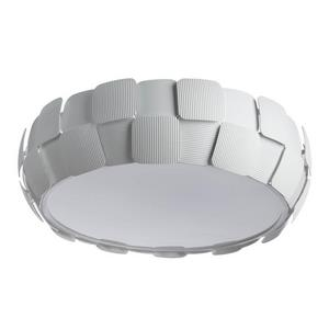 Накладной светильник Divinare Beata 1317/01 PL-6