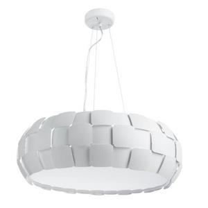 Подвесной светильник Beata 1317/21 SP-8