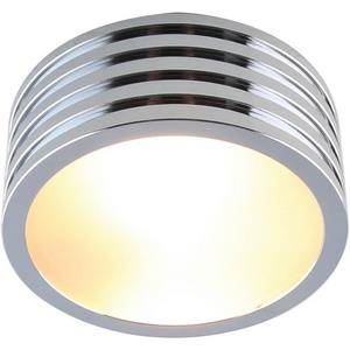 Накладной светильник Divinare Cervantes 1349/02 PL-1