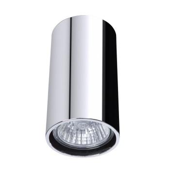 Накладной светильник Gavroche 1354/02 PL-1