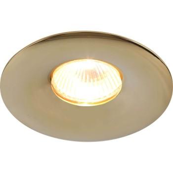 Встраиваемый светильник 1765/01 PL-1