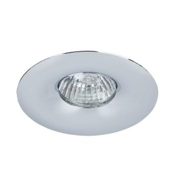 Встраиваемый светильник 1765/02 PL-1