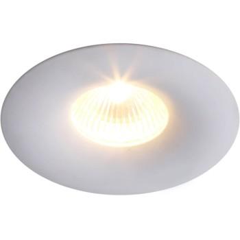 Встраиваемый светильник 1765/03 PL-1