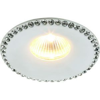 Встраиваемый светильник Musetta 1770/03 PL-1