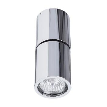 Встраиваемый светильник Gavroche posto 1800/02 PL-1