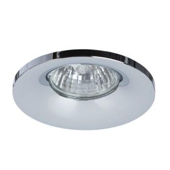 Встраиваемый светильник Monello 1809/02 PL-1