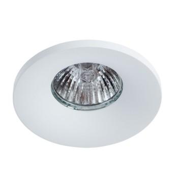 Встраиваемый светильник Monello 1809/03 PL-1