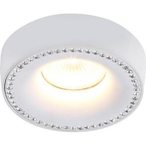 Встраиваемый светильник Ivetta 1828/03 PL-1