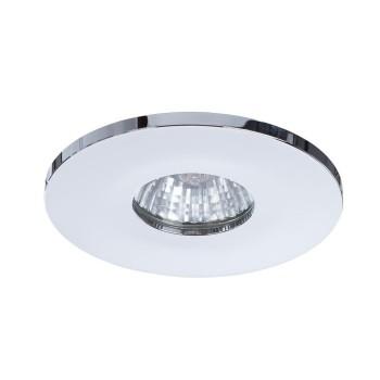 Накладной светильник Divinare Simplex 1855/02 PL-1