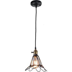 Подвесной светильник Corsetto 2247/03 SP-1