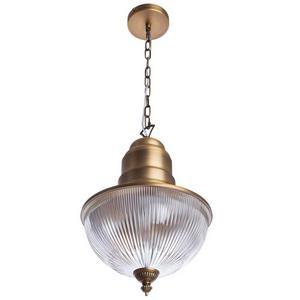 Подвесной светильник Divinare Trottola 7135/08 SP-3