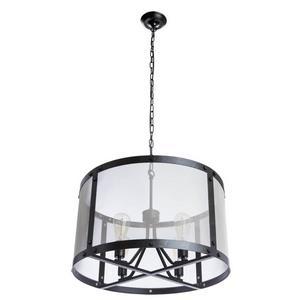Подвесной светильник Divinare Foschia 8110/03 SP-4