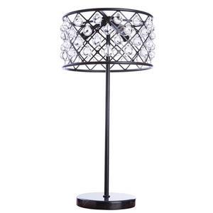 Настольная лампа декоративная Brava 8203/01 TL-3