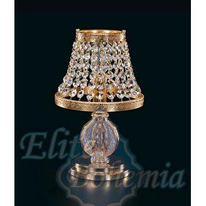 Настольная лампа Elite Bohemia Original Classic 181 S 181/1/05 S ZL