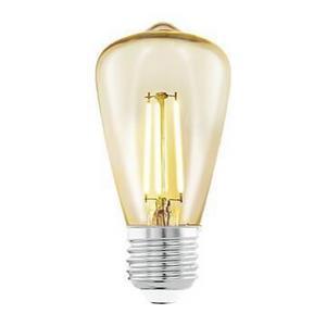 Лампа светодиодная Eglo ST48 11553
