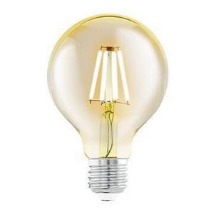 Лампа светодиодная Eglo G80 11556