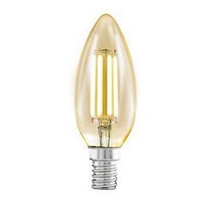 Лампа светодиодная Eglo C35 11557
