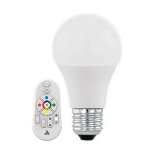 Лампа светодиодная Eglo Eglo connect 11585
