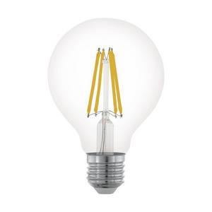 Лампа светодиодная Eglo Винтаж 11703