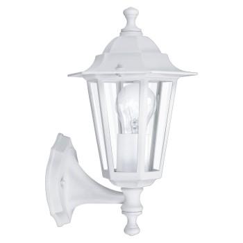 Светильник на штанге Eglo Laterna 5 22463