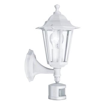 Светильник на штанге Eglo Laterna 5 22464