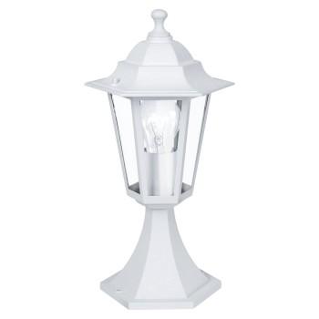 Наземный низкий светильник Eglo Laterna 5 22466