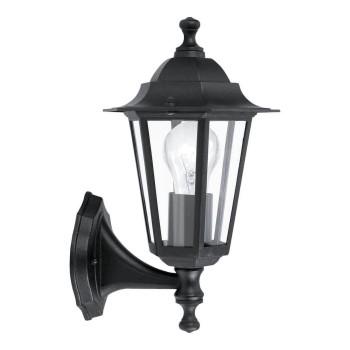 Светильник на штанге Eglo Laterna 4 22468