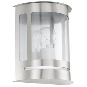 Накладной светильник Eglo Daril 30173