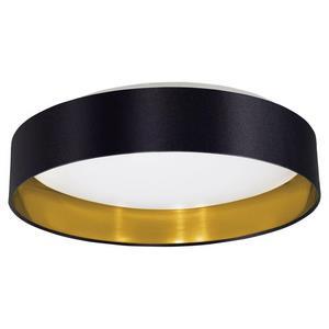 Накладной светильник Eglo Maserlo 31622