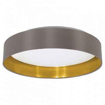 Накладной светильник Eglo Maserlo 31625