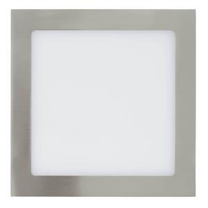 Встраиваемый светильник Eglo Fueva 1 31677