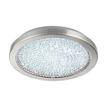 Накладной светильник Eglo Arezzo 2 32047