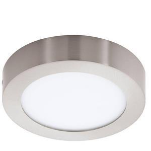 Накладной светильник Eglo Fueva 1 32441
