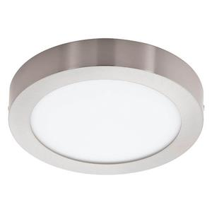 Накладной светильник Eglo Fueva 1 32442