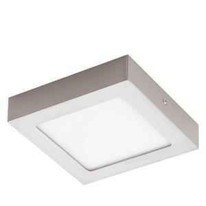 Накладной светильник Eglo Fueva 1 32444