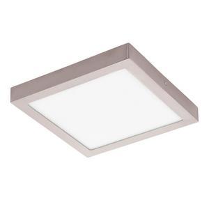 Накладной светильник Eglo Fueva 1 32446