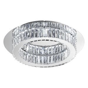 Накладной светильник Eglo Corliano 39015