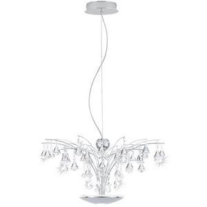 Подвесной светильник Eglo Miramas 39032