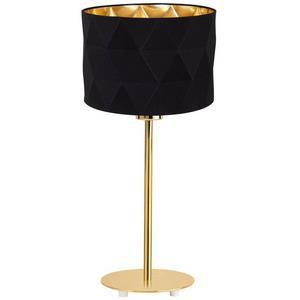 Настольная лампа декоративная Eglo Dolorita 39227