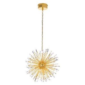 Подвесной светильник Eglo Vivaldo 1 39255