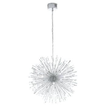 Подвесной светильник Eglo Vivaldo 1 39262
