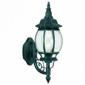 Светильник на штанге Eglo Outdoor Classic 4174