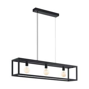 Подвесной светильник Eglo Elswick 49564